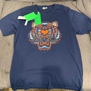 Kenzo T-shirt NWT